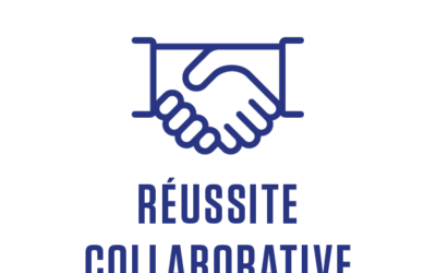 Global Industrie AWARD – FINAL dans la catégorie Réussite Collaborative