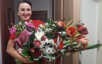 VOLPI s.r.o. – Slovaquie fête son anniversaire de 10 ans